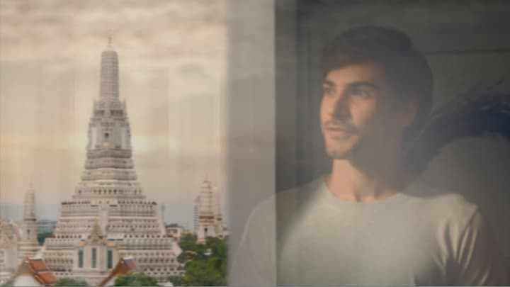 Video Descopera Thailanda