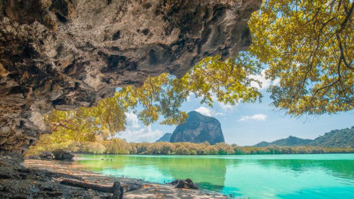 Ce să faci in Thailanda